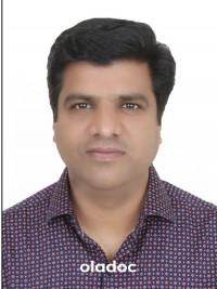 Dr. Zahid Sarfraz (Gynecologist, Obstetrician) Multan