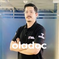 Dr. Hafiz Muhammad Junaid Hassan (Physiotherapist) Faisalabad