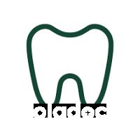 Dr. Sana Hasan (Dentist) Lahore