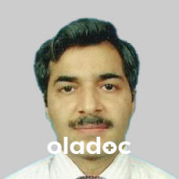 Assist. Prof. Qaim Deen (General Surgeon, Laparoscopic Surgeon) Lahore