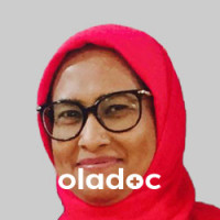 Dr. Saba Ansari (Gynecologist, Obstetrician) Lahore