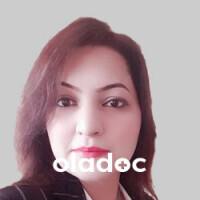 Dr. Kiran Suleman (Gynecologist, Obstetrician) Multan