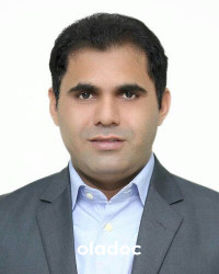 Dr. Assadullah Dahani (Rheumatologist) Karachi