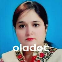 Dr. Saira Atif