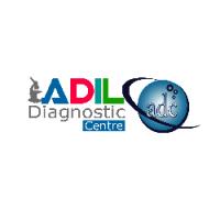 Top Pathology Lab Rawalpindi  Adil Diagnostics