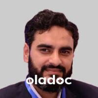 Dr. Muhammad Waqas Ashfaq (Pediatrician) Islamabad