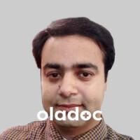 Dr. Muhammad Mubeen Akhtar