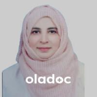 Dr. Nadia Bashir (Dermatologist, Cosmetologist) Rawalpindi