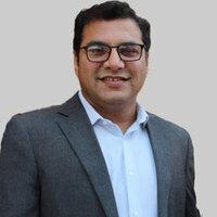 Dr. Malik Aftab Afzal