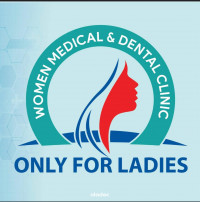 Dr. Laila Nazir (Gynecologist, Radiologist, Obstetrician) Peshawar