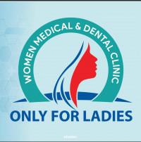 Dr. Fatima Farooq (Dentist, Implantologist) Peshawar
