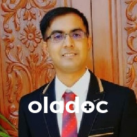 Dr. Hafiz Muhammad Yousaf
