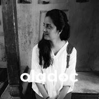Ms.  Tooba Farooq (Psychologist) Karachi