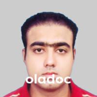 Top Sexologist Gujranwala Dr. Muhammad Umar Amin