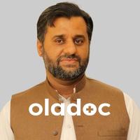 Dr. Khurram Hayat Niazi (Cardiologist) Islamabad