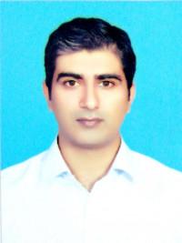 Dr. Taimur Ali (General Surgeon, Thyroid Surgeon, Laparoscopic Surgeon, Hernia Surgeon, Colorectal Surgeon, Colorectal Cancer Surgeon) Lahore