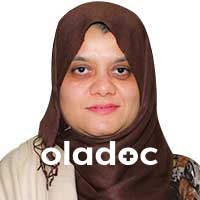 Dr. Tanzeela Rehman (Gynecologist, Obstetrician) Lahore