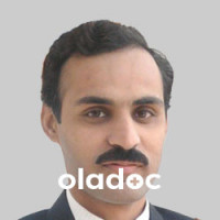 Top Dermatologist Faisalabad Dr. Khurram Shehzad