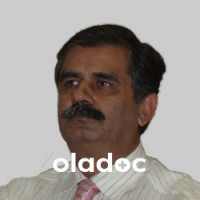 Dr. Muhammad Muzammil Tahir (Urologist, Male Sexual Health Specialist, Andrologist) Lahore