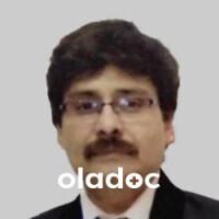 Dr. Naveed Akhter Sheikh (Dermatologist, Laser Specialist, Cosmetologist) Faisalabad