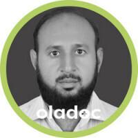 Dr. Naveed Anjum (Pediatrician, Pediatric Neurologist) Multan