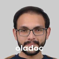 Dr. M. Waqar Basathia (Dentist) Karachi