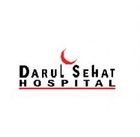 Darul Sehat Hospital Laboratory