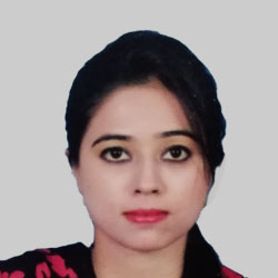 Dr. Samar Hussain (Gynecologist, Obstetrician) Lahore