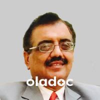 Dr. Naimatullah (Dermatologist, Cosmetologist) Islamabad