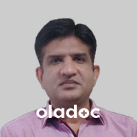 Dr. Imran Taqi (Internal Medicine Specialist, General Physician, Gastroenterologist, Diabetologist, Consultant Physician) Lahore