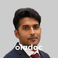 Dr. Mir Musaib Alvi (Internal Medicine Specialist, General Physician) Karachi