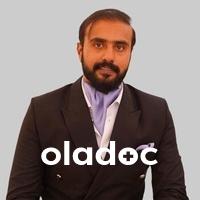 Salman Majeed Chaudhry