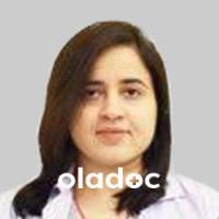 Dr. Anjum Aijaz (Dermatologist, Laser Specialist, Cosmetologist) Islamabad