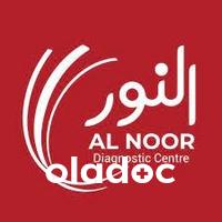 Alnoor Diagnostic Centre (Radiology Lab, Pathology Lab) Lahore