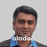 Dr. Adnan Muneer (Urologist) Karachi