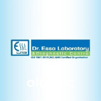 Top Radiology Lab Karachi  Dr. Essa Laboratory & Diagnostic