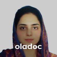 Ms. Saima Qayyum (Psychologist) Lahore