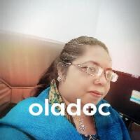 Top Gynecologist Rawalpindi Dr. Shabana Rahman