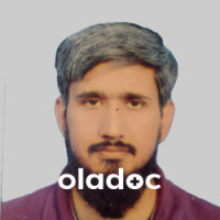 Dr. Muhammad Anees Awan (Neuro Surgeon) Rawalpindi