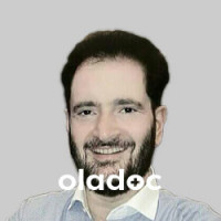 Dr. Aziz Ul Qadir Awan (Pulmonologist) Rawalpindi