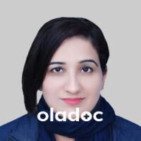 Dr. Fauzia Iqbal (Gynecologist, Obstetrician) Lahore