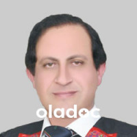 Dr. Manzoor Ahmed Khan (General Physician) Islamabad