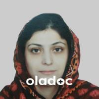 Dr. Amna Iqtidar
