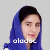 Ms. Sehrish Farooq (Physiotherapist) Rawalpindi