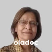 Prof. Dr. Pakiza Raza Hyder