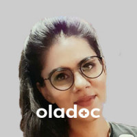 Top Dentist Islamabad Dr. Rabia Afreen