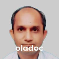 Dr. Muhammad Imran (General Surgeon, Laparoscopic Surgeon) Lahore