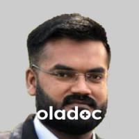 Dr. Fiaz Hussain (Dermatologist, Laser Specialist, Cosmetologist) Multan