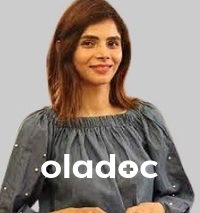 Ms. Ayesha Nasir (Dietitian, Nutritionist) Video Consultation