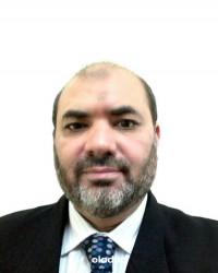 Dr. Rizwan Siddique (Cardiologist) Faisalabad